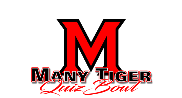 MHS Quiz Bowl Logo