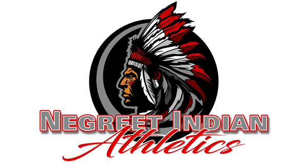 NHS Athletics Logo