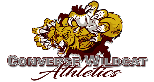 CHS Athletics Logo